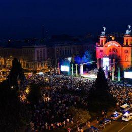 Radio Domeldo.ro despre cum a fost la concertul de deschidere a stagiunii la Opera Română