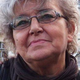 Despre Transilvania într-o masivă carte a președintelui Uniunii Scriitorilor Cluj, Irina Petraș