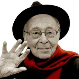 Renumitul filosof Mihai Șora, întâlnire cu cititorii la FICT #5
