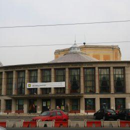 Noua stagiune a Teatrului Maghiar de Stat Cluj propune 8 premiere. Regizorul de filme Adrian Sitaru va monta la TMS