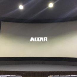 """VIDEO / ALTAR a lansat videoclipul """"Să vină un Înger""""!"""
