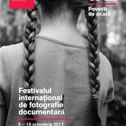 A început festivalul de fotografie documentară In/Out Transylvania Photo Festival