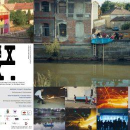 Centrul de cultură și artă contemporană Casa Tranzit împlinește 20 ani. Programul evenimentelor