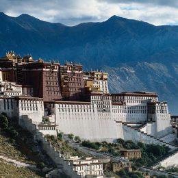 """""""Spiritualitate și vindecare în tradiția medicală tibetană"""" la Cluj"""
