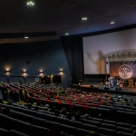 Cluj-Blues-Fest-Cinema-Florin-Piersic-15-noiembrie-2019