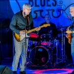 Gamblers-Cluj-Blues-Fest-2019