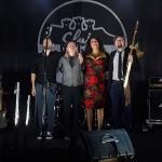 Kyla-Brox-Band