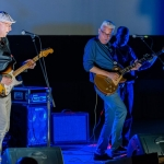 The-Gamblers-Cluj-Blues-Fest-2019