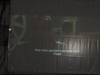 film-5-bun
