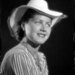 Ileana-Barsan-1939