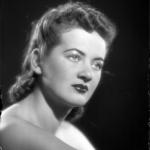 Mary-Margit