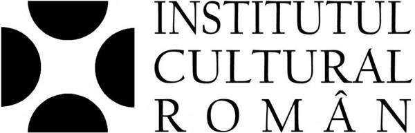 logo-icr-black