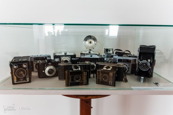 Expozitie temporara de istorie a fotografiei (4)