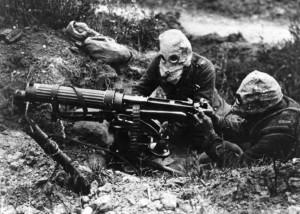 arme-chimice-primul-RM-300x214