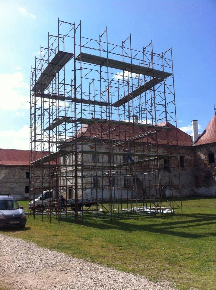 constructii-castel