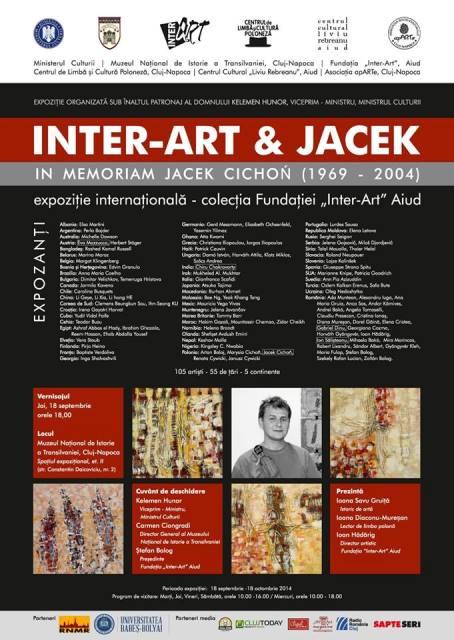 inter-art