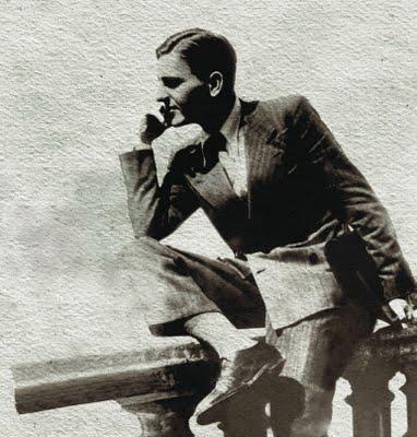 Constantin Noica, crestin, filozofie, filozof, filozofia crestina, Noica