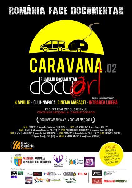A3-caravana-cj