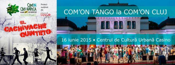 Com'on-tango2
