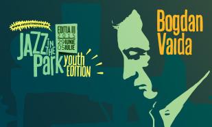 concert Bogdan Vaida