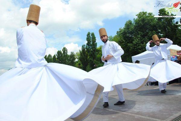 festivalul turcesc bucuresti 2014