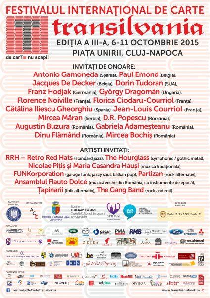 Afis FICT 2015 net