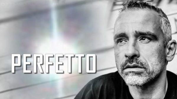 Eros Ramazzotti 3BUN
