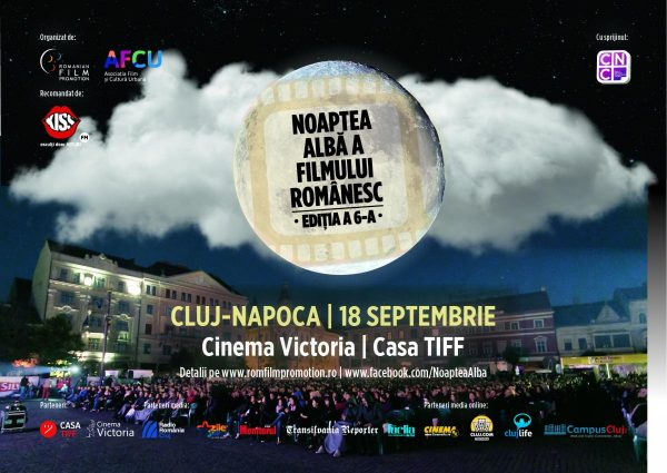 NOAPTEA_ALBA_A_FILMULUI_ROMANESC_MACHETA_148X102_CLUJ