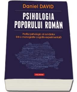 PSIHOSOLOGIE