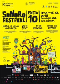afis Sonoro 2015_CLUJ