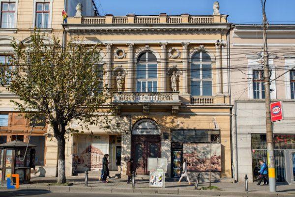 casa-municipala-de-cultura-din-cluj-napoca-judetul-cluj