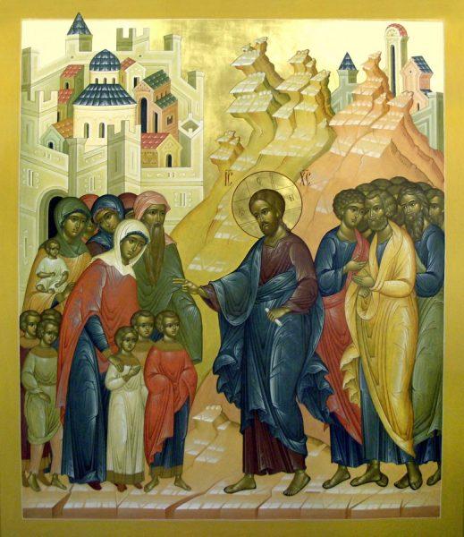 P.-1-Hristos-cu-copiii