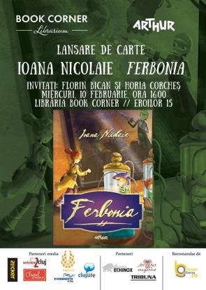 httpwwwlibrariumgruprobookcornernioana-nicolaie-la-book-corner6130-thumb