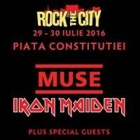 Rock-The-City-2016-invitati-speciali-si-preturi-pentru-bilete-154936-MEDIUM