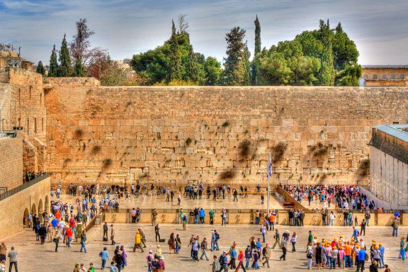 Intalnire evreiasca gratuita