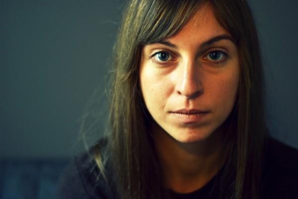 Ioana-Florentina Manciu_