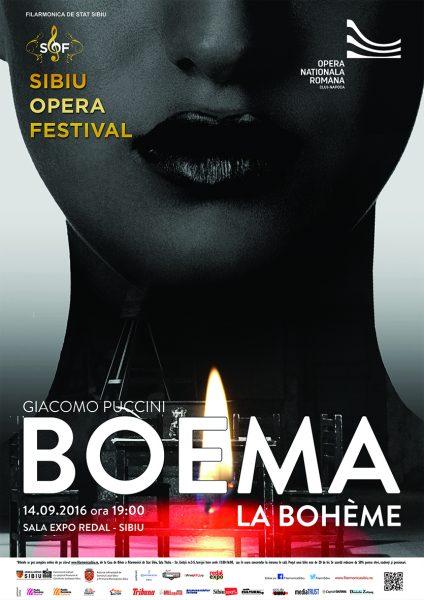 afis-boema-a3