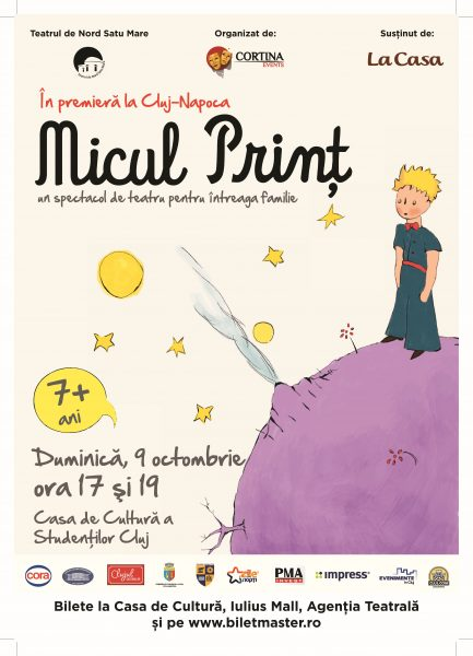 afis-micul-print-a3-final-ora-19-page-0