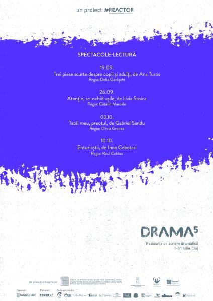 afis-lecturi-drama-1