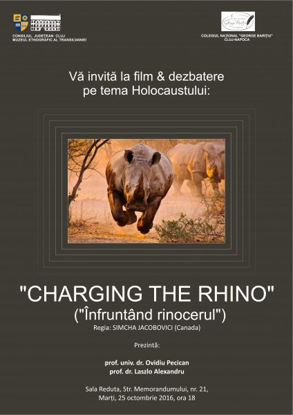 charging-the-rhino-afis