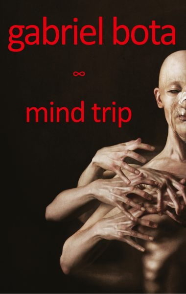 coperta Bota - Mind trip curbe.cdr