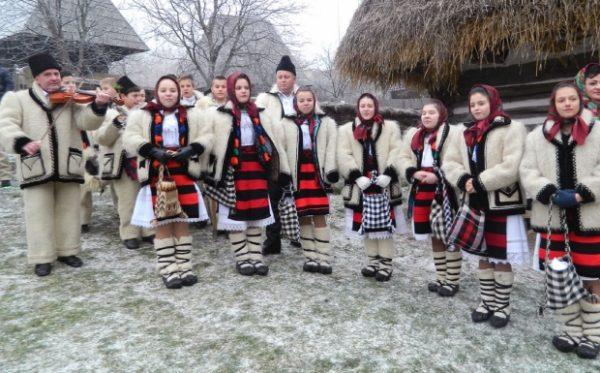 traditii_si_obiceiuri_de_craciun__25_decembrie__traditii_romanesti_pentru_prima_zi_de_craciun_16872500