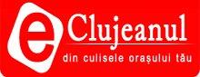 Parteneriat eClujeanul