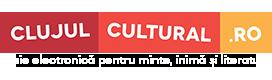 Clujul Cultural